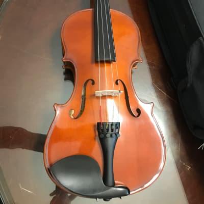 Streichinstrumente OM Monnich 16 inch Viola