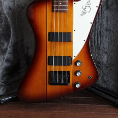 Tokai T-Style Solidbody Electric Bass Guitar Pre-Owned for sale