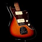 Fender Classic Player Jazzmaster Special 3 Color Sunburst image