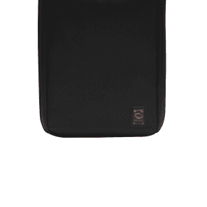 Odyssey BRXMK2BP10 Remix MKII Backpack