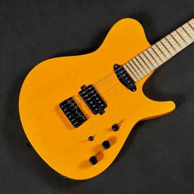 Blackat SV6 #20018 2020 Orange for sale
