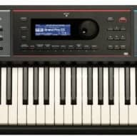 Roland JUNO-DS88 Weighted Action Keyboard