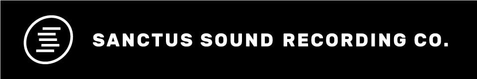 Sanctus Sound Recording Co.