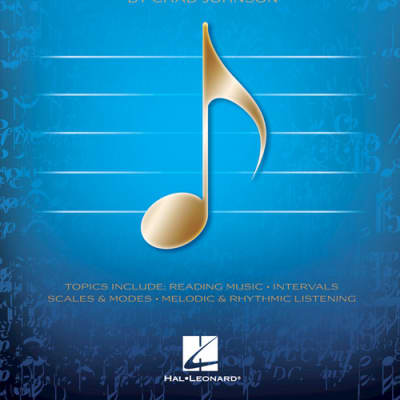 Hal Leonard How To Sight Sing