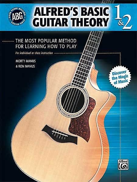 Best Books for learning bass as a beginner | TalkBass.com