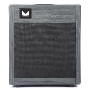 Morgan Amplification PR-5 C 12w 1x12 Guitar Combo