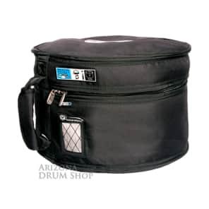 "Protection Racket 13x9"" Standard Tom Soft Drum Case w/ RIMS"