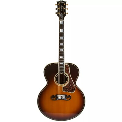 Gibson J-200 Western Classic 1999 - 2008