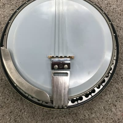 Vintage Baldwin Ode Banjo 1966-1971 *Case Included* for sale
