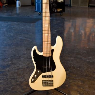 KSD 6-String Left Handed for sale