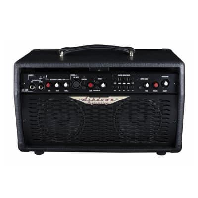 Ashdown ATA-50-R Professional Acoustic Combo (B Stock)