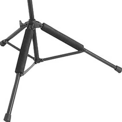 On-Stage Stands GS7155 Hang-It Single Guitar Stand