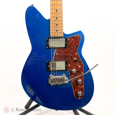 Reverend Jet Stream Electric Guitar for sale