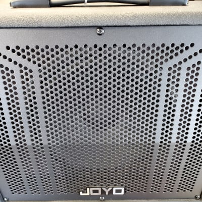 Joyo BanTcab for sale