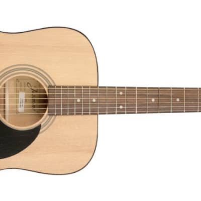 Jasmine S35-U Acoustic Guitar in Natural Finish for sale