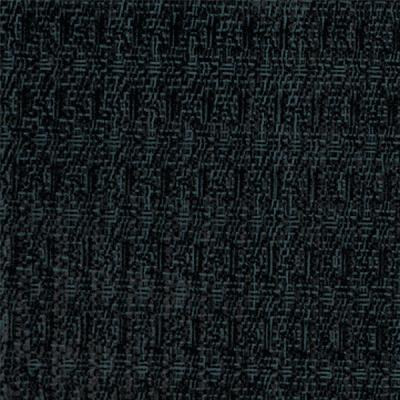 """Genuine Fender Black Grill Cloth,  36"""" X 36"""" 0026317002"""