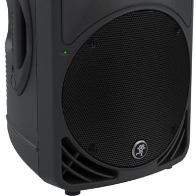 Mackie SRM350v3 Powered PA Speaker