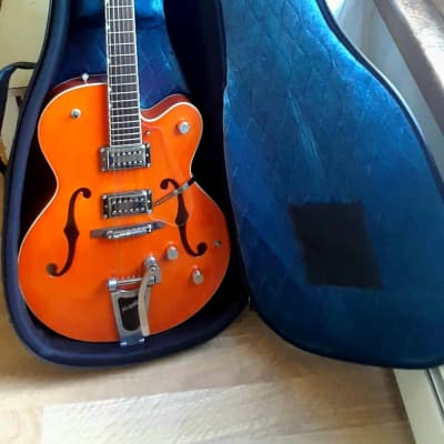 Gretsch G5120 Electromatic 2009 (with case)