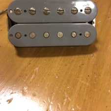 Gibson Bridge humbucker Free shipping