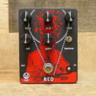 Walrus Audio RED-High Gain Distortion image