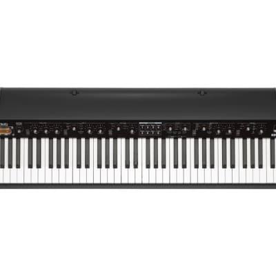 Korg SV273 Stage Vintage Piano