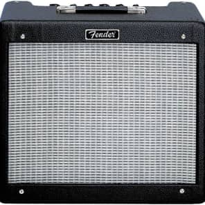 Fender Fender Blues Junior III, 120V, Black 2230500000 Black for sale