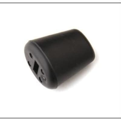 PRS 5-Way Blade Switch Tip - BLACK, #ACC-4131