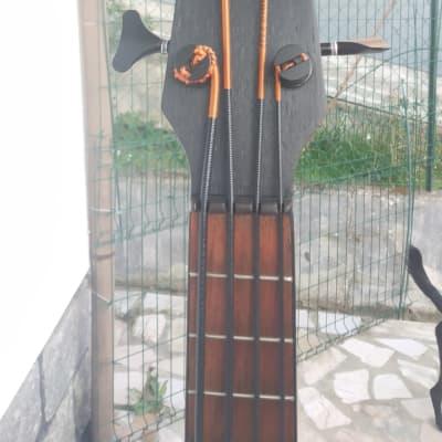 UBass / APC Uku Bass T for sale