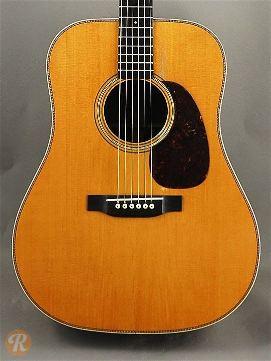1930s 39 40s martin d 28 dreadnought acoustic guitar reverb. Black Bedroom Furniture Sets. Home Design Ideas