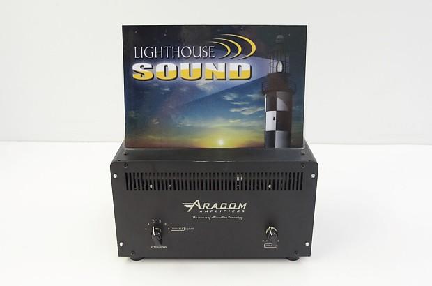 Fine Aracom Prx 150 Pro Power Rox Amplifier Attenuator Model Reverb Wiring Database Ittabxeroyuccorg