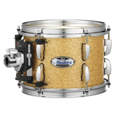 """Pearl MCT1614T Masters Maple Complete 16x14"""" Rack Tom"""