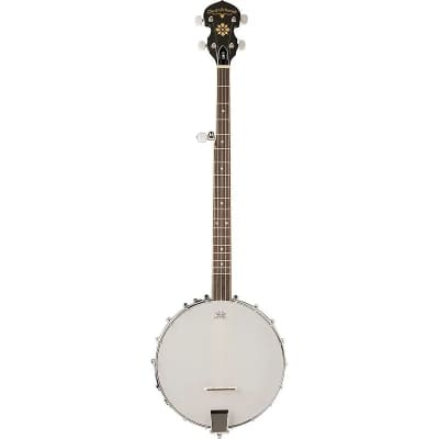 Oscar Schmidt OB3 Open Back Banjo
