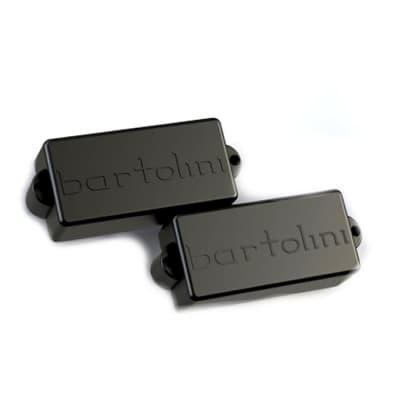 BARTOLINI 8CBP Precision Bass P-Bass Pickup NEW