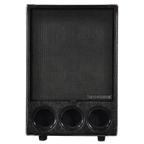 "Phil Jones BG-300 Super Flightcase 250-Watt 6x5"" Bass Combo"