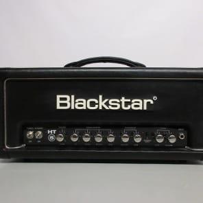 Blackstar HT-5RH 5-Watt Guitar Amp Head with Reverb