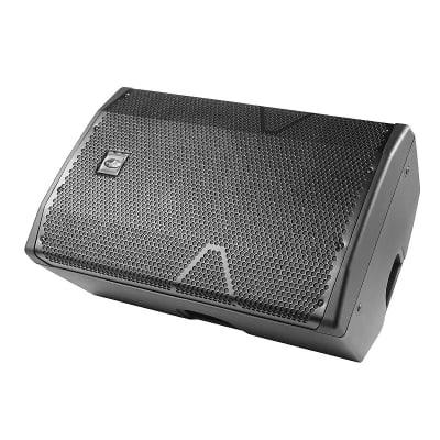 """D.A.S. Audio Altea 712A 2-Way 1500-Watt 12"""" Active Loudspeaker"""