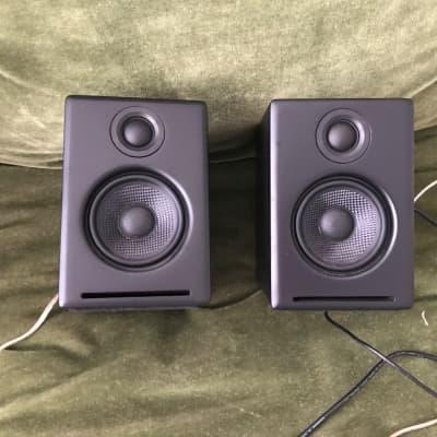 AudioEngine A2+ 2-Way Computer Speakers