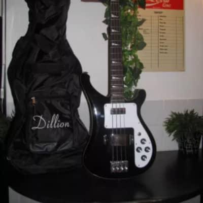 Dillion Legendary Black for sale