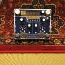 Electro-Harmonix Mod Rex w 9v Power Supply