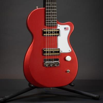 Harmony Juno for sale