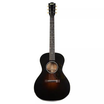 Gibson L-00 Vintage 2017 - 2018