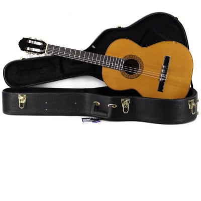 Miguel Angel S.L. Classic Nr.15 made in Spain for sale