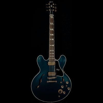 Gibson '64 Wildwood Spec ES-345 VOS