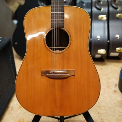 Lakewood D-18 for sale