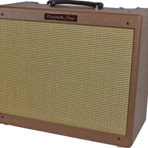 Victoria Amps Victoriette Amplifier 6V6 for sale