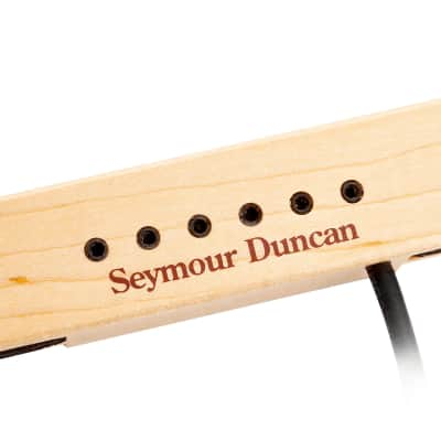 Seymour Duncan 11500-32 SA-3XL Adjustable Woody Maple