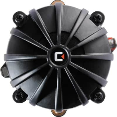 Celestion CDX1-1430 8 ohm 50W Neodymium Pro Audio Compression Driver T5367 for sale