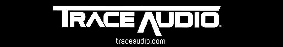 Trace Audio