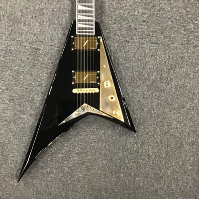 Used Jackson RR5 for sale