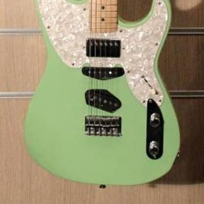 Robin Guitars Ranger Standard for sale